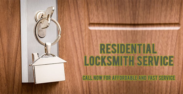 Levittown Lock And Key Levittown, PA 215-716-7635